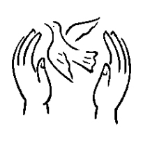 peacebirdinhandsv2.jpg